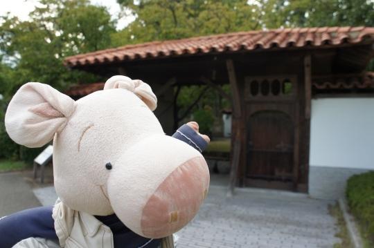 1ryokuchi79.jpg