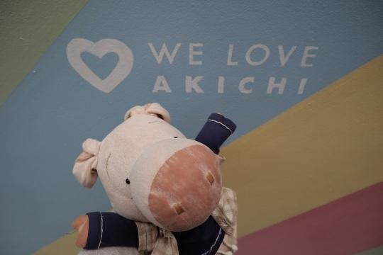 akichi19.jpg