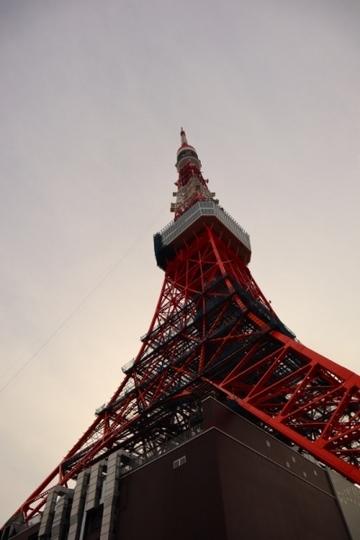 ashikaga370_Fotor.jpg