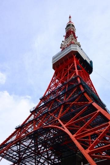 ashikaga417_Fotor.jpg