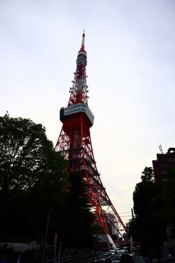 ashikaga425_Fotor.jpg