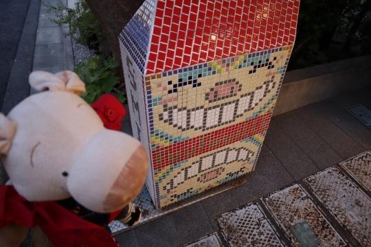 ashikaga452.jpg