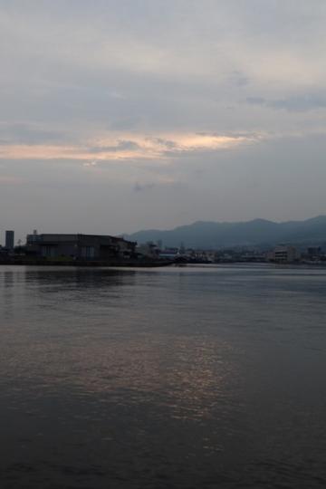 ashiya85_Fotor.jpg