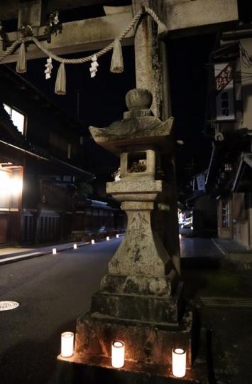 asuka496_Fotor.jpg