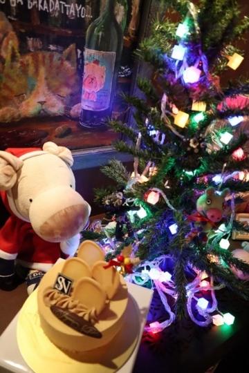 christmas35_Fotor.jpg