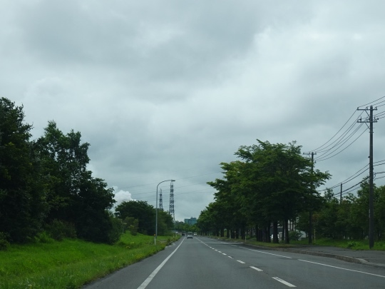 furano1.jpg
