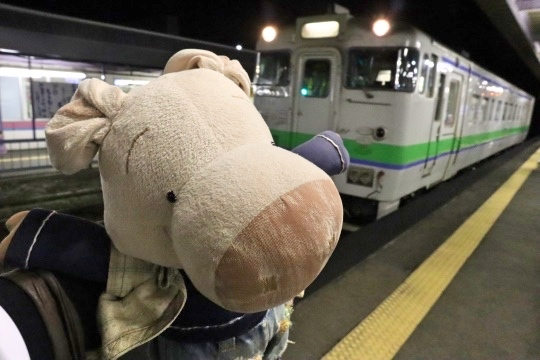 furano136_Fotor.jpg