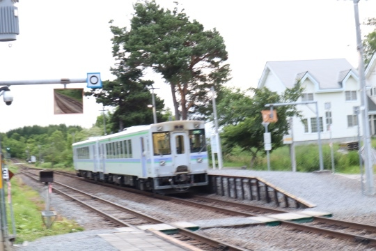 furano479.jpg