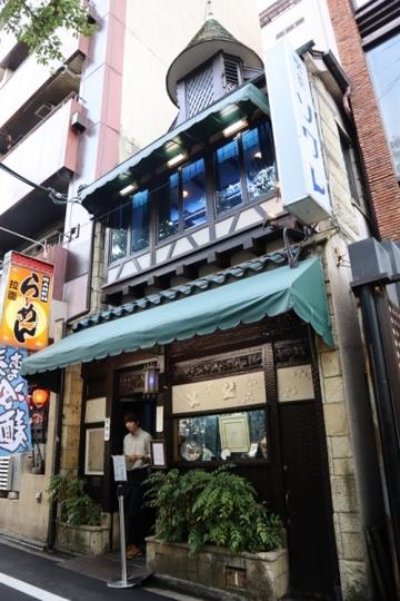 kyoto165_Fotor.jpg