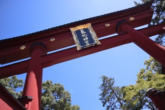 mizushima105.jpg