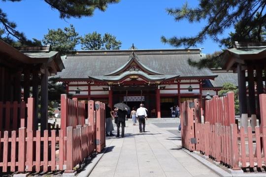 mizushima111.jpg
