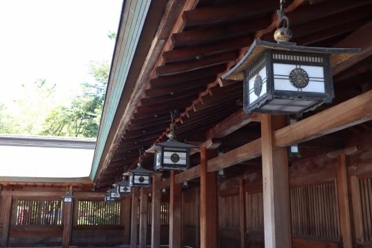 mizushima114.jpg