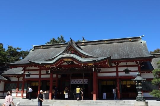 mizushima116.jpg