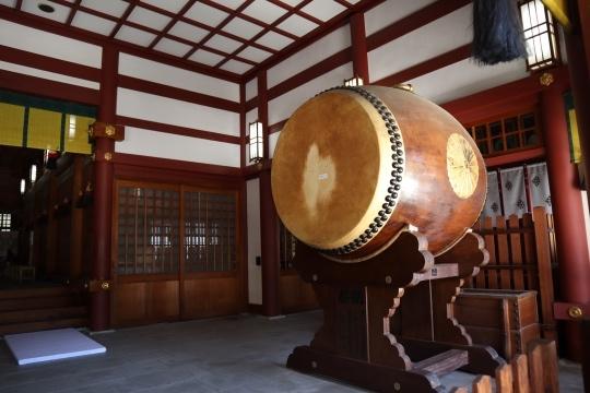 mizushima117.jpg