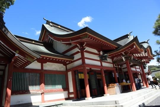 mizushima120.jpg