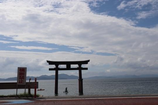 mizushima16.jpg
