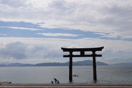 mizushima17.jpg