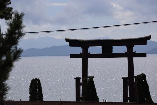 mizushima32.jpg